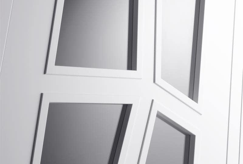 Dextüra RD04 - Die Perfekte Verbindung von Form und Funktion